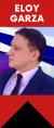 AMLO: el plan de rescate económico que nunca llegó
