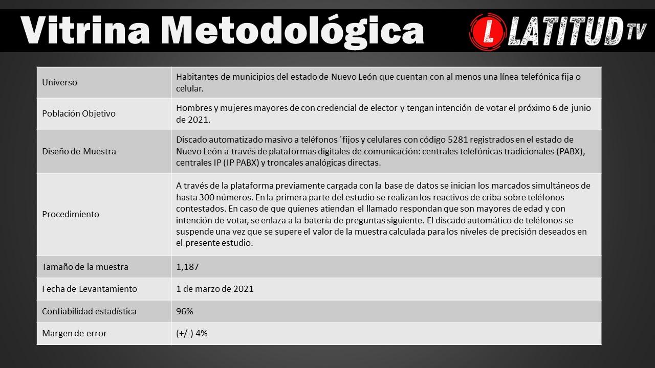 Diapositiva5-1